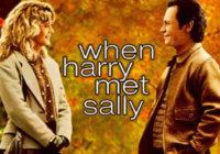 When Harry Met Sally (1989) Retrospective Review
