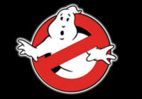 Ghostbusters (1984) Snapshot Review