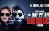 How Bad Is The Happytime Murders?