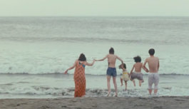 Shoplifters (2018) Review