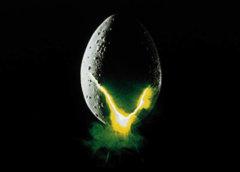Alien (1979) Retrospective Review