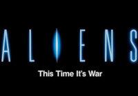 Aliens (1986) Retrospective Review