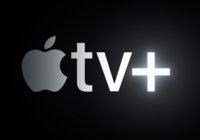 Apple Unveil New Streaming Platform Apple TV+