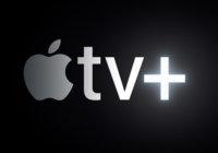 Apple Unveil New Streaming Platform Apple TV+