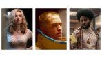 Christopher Nolan's Next Film Adds Three