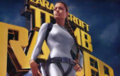 Lara Croft Tomb Raider: The Cradle of Life (2003) Snapshot Review