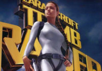 Lara Croft Tomb Raider: The Cradle of Life (2003) Snapshot Review