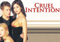 Cruel Intentions (1999) 20th Anniversary Review