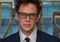James Gunn to Direct 'Guardians 3' After Earlier Firing