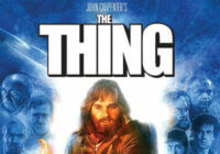 The Thing (1982) Review