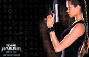 Lara Croft: Tomb Raider (2001) Snapshot Review