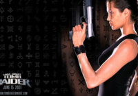 Lara Croft: Tomb Raider (2001) Snapshot Review