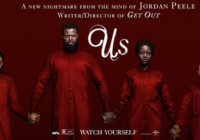 Us (2019) Review