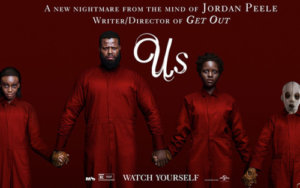 Us 2019 Movie Review
