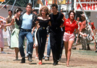 'Grease' Prequel 'Summer Loving' Being Developed
