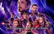 MCU: 10 Ideas for the Next 10 Years