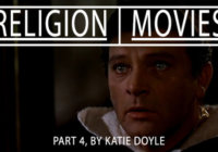 Katie Doyle's 'Movies I Had a Religious/Spiritual Experience With' Part 4: Becket/A Man For All Seasons