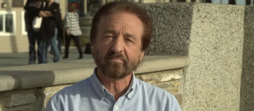 Ray Comfort Narrating The Fool