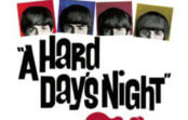 A Hard Day's Night (1964) Retrospective Review