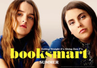 Booksmart (2019) Review