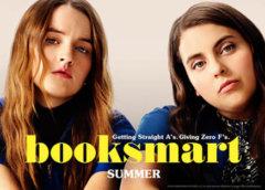 Booksmart (2019) Review