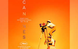 2019 Cannes Awards News