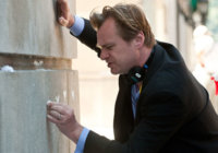 New Christopher Nolan Movie Adds Two, Gets Title