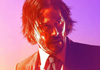 A Textual Analysis of 'John Wick Chapter 3 – Parabellum'