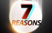 7 Reasons (2019) Analytical Review
