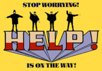 Help! (1965) Retrospective Review