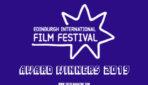 Edinburgh International Film Festival Award Winners 2019 – Full List