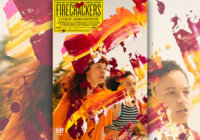 Firecrackers (2019) Review