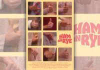 Ham on Rye (2019) Snapshot Review