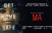 Ma (2019) Review