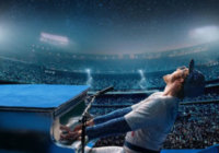 Rocketman – Analysis of the Movie, the Biopic, the Musical