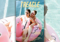 Treacle (2019) Short Film Review