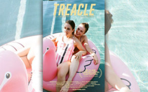 Treacle Short Film Review