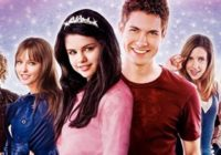 Another Cinderella Story (2008) Review