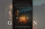 Gwen (2019) Review