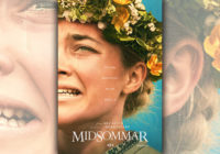 Midsommar (2019) Review