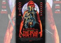 The Dead Don't Die (2019) Review