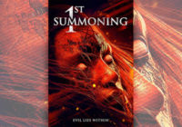 1st Summoning (2019) Review