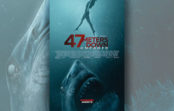 47 Meters Down: Uncaged (2019) Review