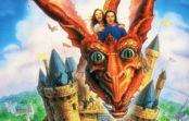 Dragonworld (1994) Review