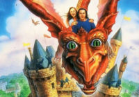 Dragonworld (1994) Review