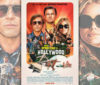 Once Upon a Time… in Hollywood (2019) Review