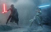 12 Lightsaber Designs Star Wars Should Employ