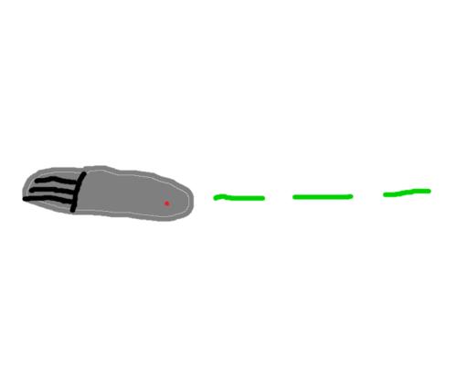 Star Wars Lightsaber Design 6