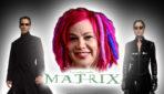'Matrix 4' In the Works: Lana Wachowski, Keanu Reeves to Return