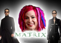 'Matrix 4' In the Works: Lana Wachowski, Keanu Reeves to Return